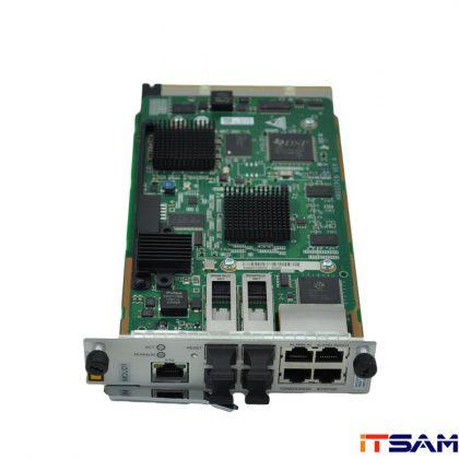 کارت کنترل جی پان هواوی 4 پورت مدل H801MCUD1