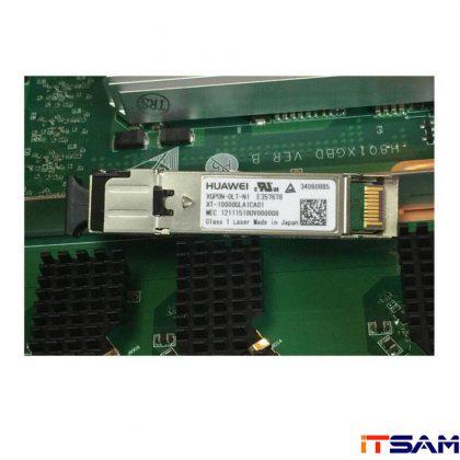 کارت جی پان هواوی 4 پورت مدل H802XGBC