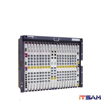 دستگاه جی پان هواوی مدل MA5603T