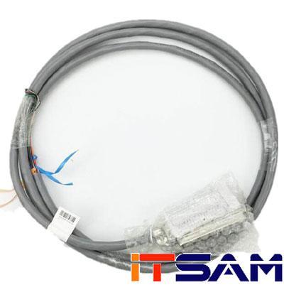 کابل دی اسلم هواوی 3 متر MA5616