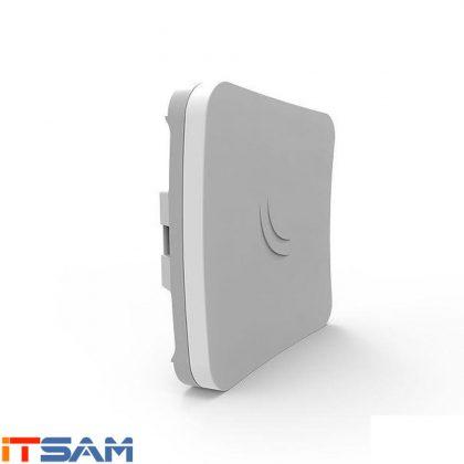 رادیو بی سیم میکروتیک مدل SXTsq 5 High Power