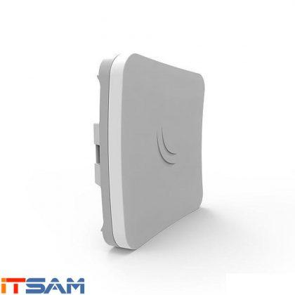 رادیو بیسیم میکروتیک مدل SXTsq Lite5