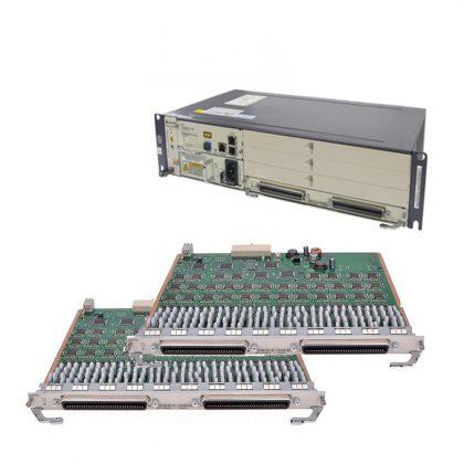 دیسلم گیتوی FXS هواوی 128 پورت مدل MA5616 ASPB