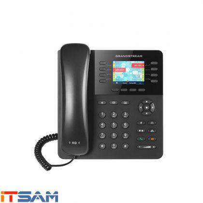 تلفن تحت شبکه گرنداستریم مدل GXP2135