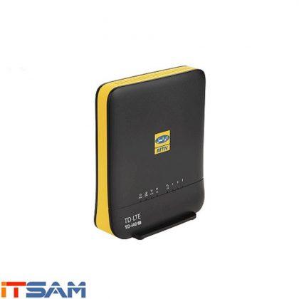 مودم 3G/4G ایرانسل مدل TD-i40 A1