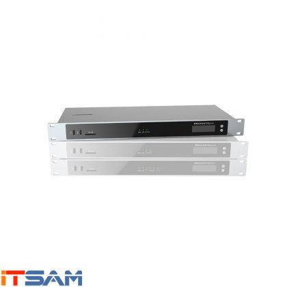 گیت وی دیجیتال E1/T1/J1 گرنداستریم مدل GXW4501